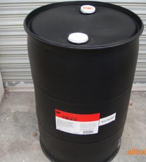 3M Scotchgard PM-930 思高洁三防剂 苏州三防剂