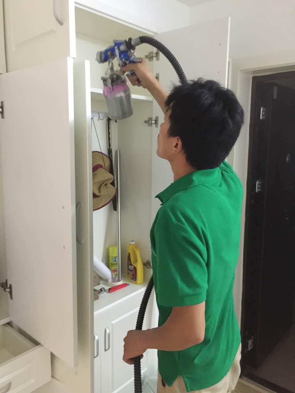 便捷的北京室内空气治理当选北京凡斯环保|北京室内除异味公司