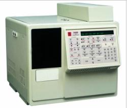 SP-3400气相色谱仪
