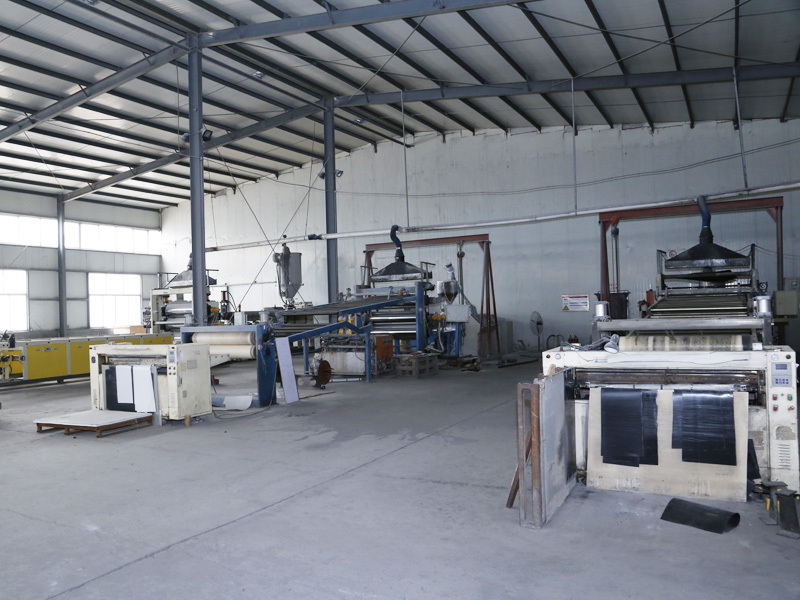 PVC相册材料适用于哪些方面