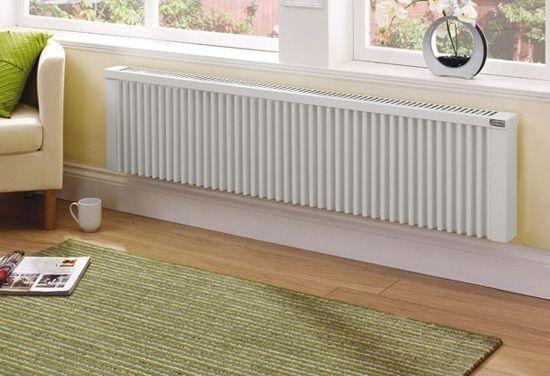服務好的暖氣片安裝維修公司推薦,可靠的暖氣片維修安裝
