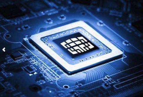 美国SILERGYpi6c557-03alexPI7C9X2G404SLBFDEX代理