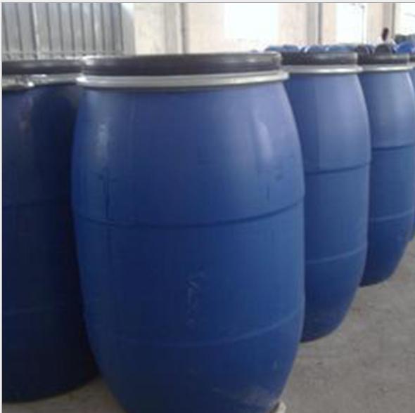 JX-330软片柔软剂 硅油柔软剂 蓬松柔软剂