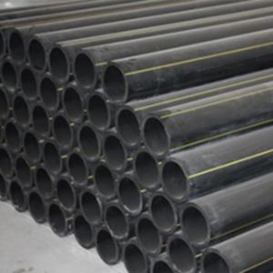 钢丝网骨架聚乙烯管之时温等效变换法
