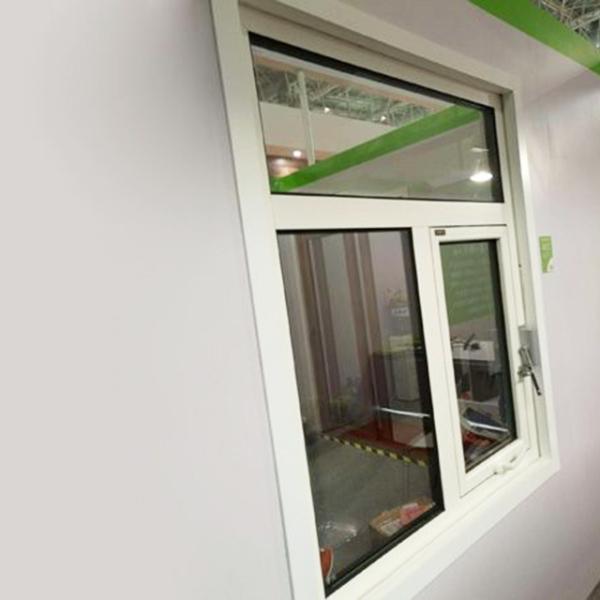 买好用的耐火窗优选和居消防-烟台塑钢耐火窗批发