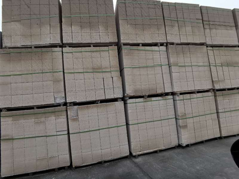 南京加气砖如何防水和石膏用量