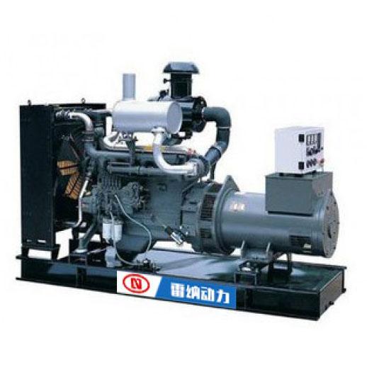 高質量的道依茨柴油發電機組供銷 道依茨柴油發電機組廠家直銷