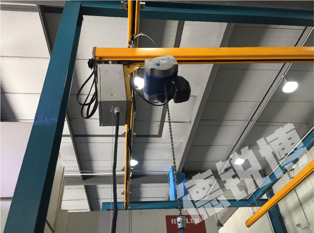 具有口碑的机械加工服务商_德锐博 产品机械加工
