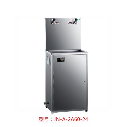 JN-A-2A60-24