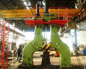 专业的机械加工服务商哪里找-机械加工方案