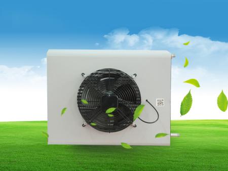 内蒙小型电暖风机-供应山东厂家直销的电热风机