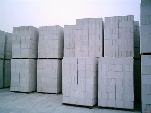 南京无机保温装饰板