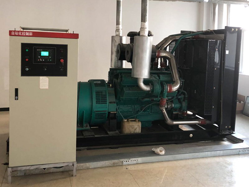【西藏50KW发电机组价格订制】玉柴50KW柴油发电机组技术参数 50kw柴油发电机组参数表