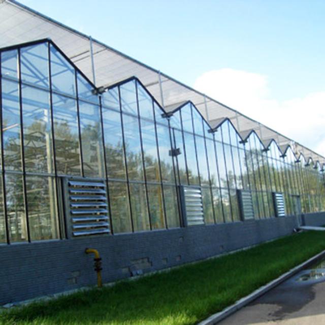 哪里有提供口碑好的阳光板温室-河北阳光板温室报价