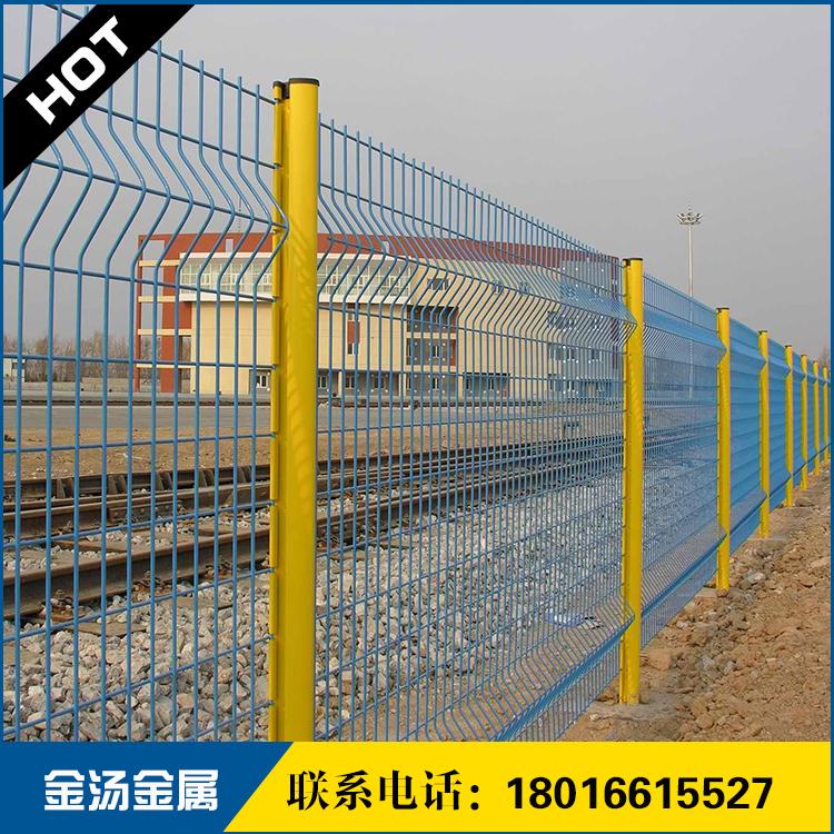 泉州地区不错的护栏网|漳州护栏网厂家