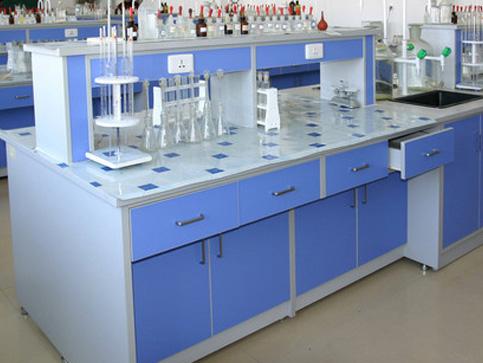 張家口實驗室實驗臺|實驗室實驗臺哪家買比較劃算
