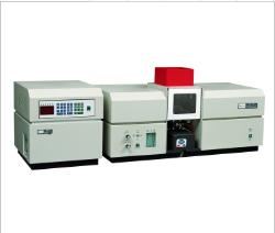 WFX-110A/120A/130A原子吸收分光光度计