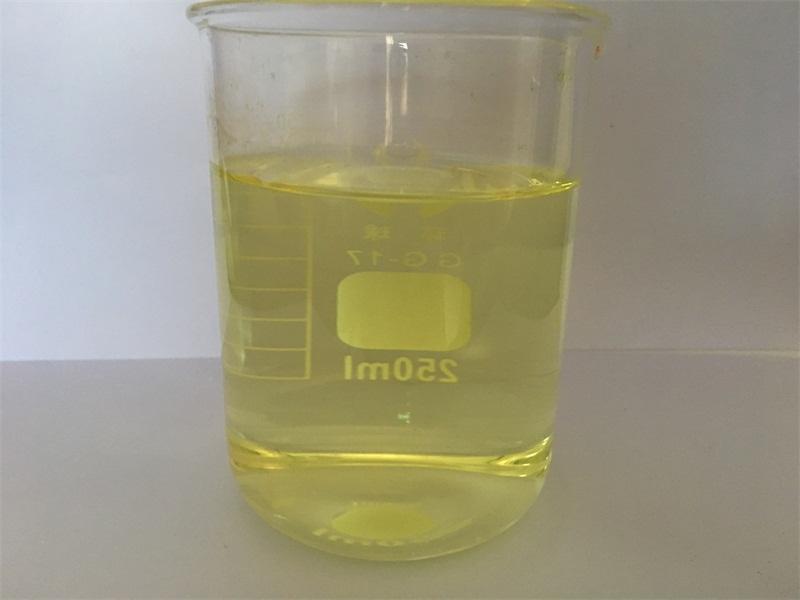 废水处理厂家_厂家推荐专业的漂水