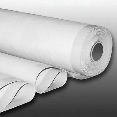 江苏丙纶防水卷材的质量辨别方法