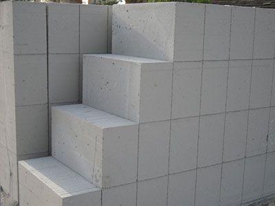 南京加气砖