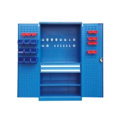 工具柜148