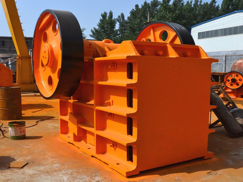 青州市润川机械设备有限公司