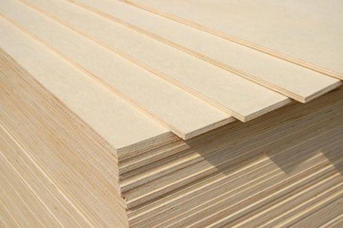 宏宇木业质量好的家具板新品上市,抛售宏宇木业