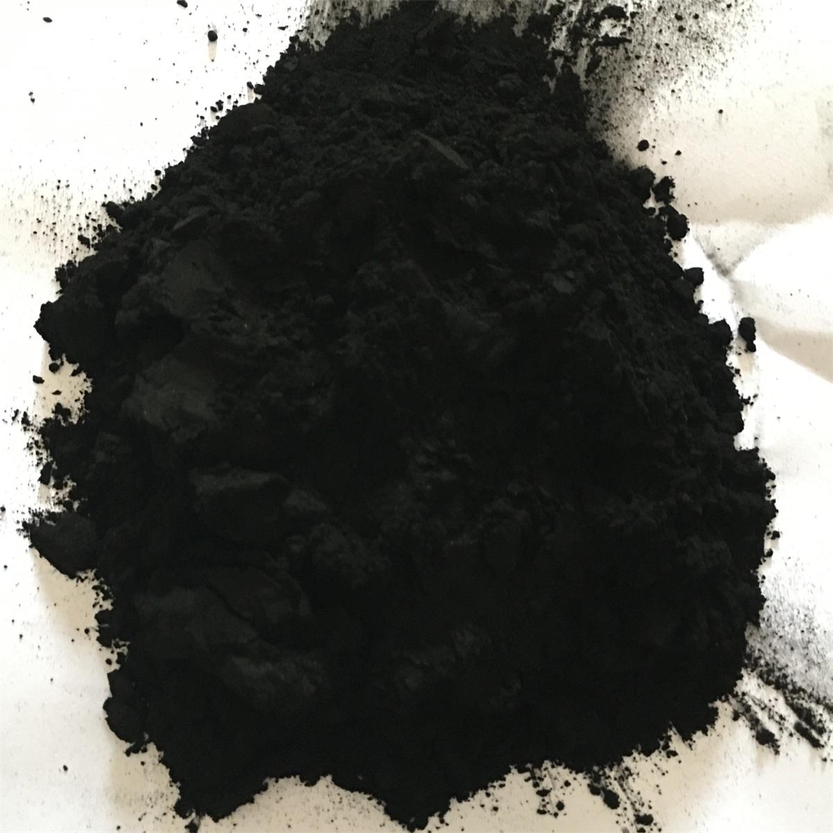 氯化鋁廠家 超值的活性炭廣東廠家直銷供應