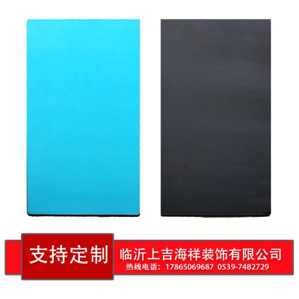 上海工程铝塑板定制厂家
