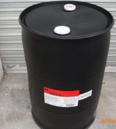 PM-930高效三防助剂