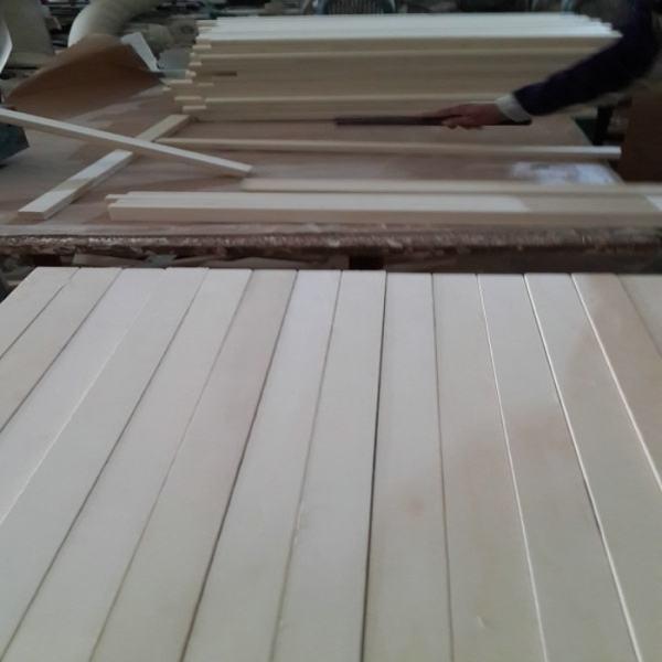 买专业的床板条优选宏宇木业 河南床板条间距是多少