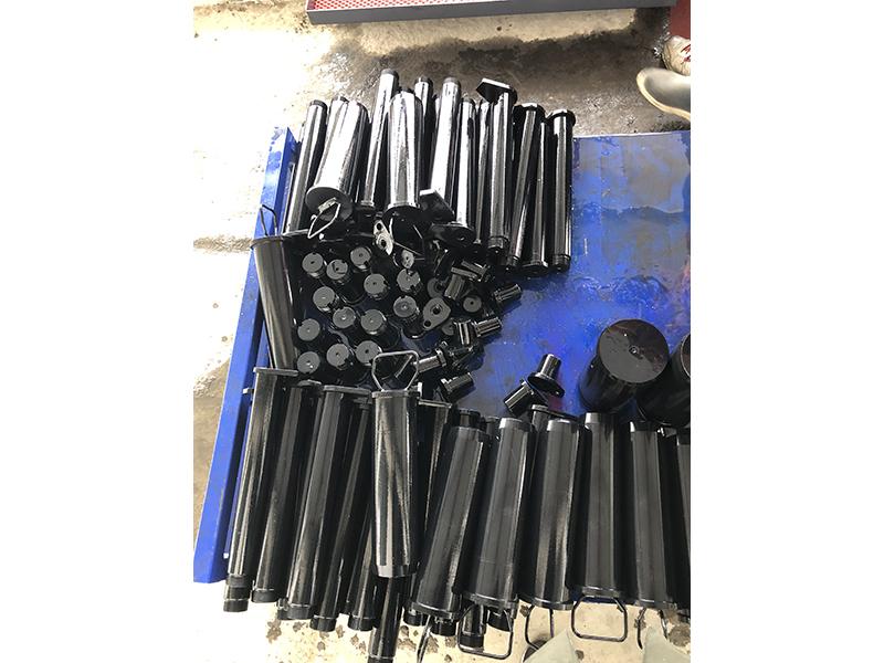 廣東QPQ表面處理廠家 四川有品質的表面處理公司