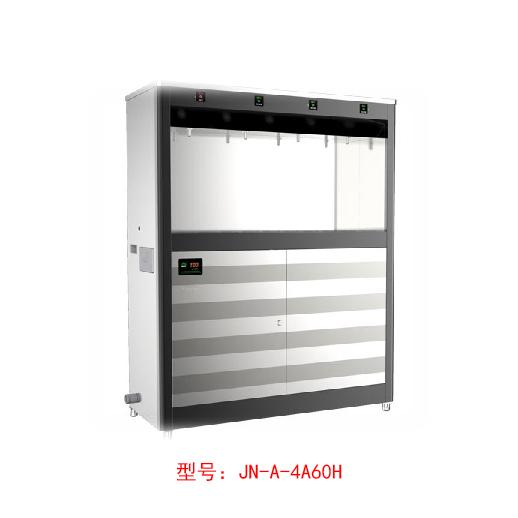 JN-A-4A60H