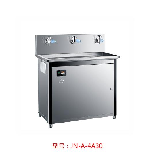 JN-A-4A30