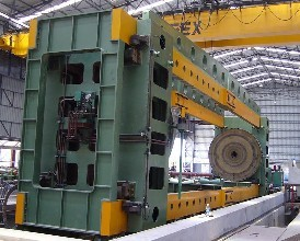 零件加工哪家好,南京资深的零件加工厂在哪里