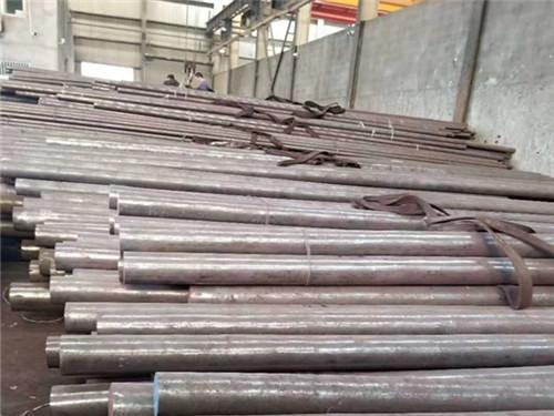 汉中不锈钢棒厂家