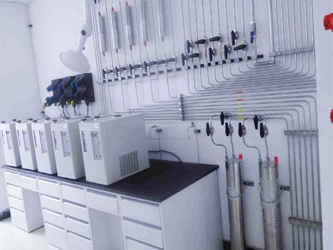 唐山实验室实验台多少钱_双科实验设备提供实用的实验室实验台