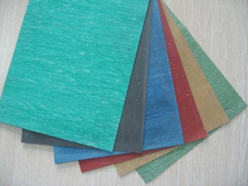 西安石棉橡胶板