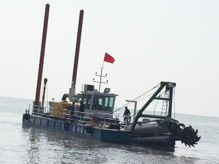 辽宁丹东客户HID3012P