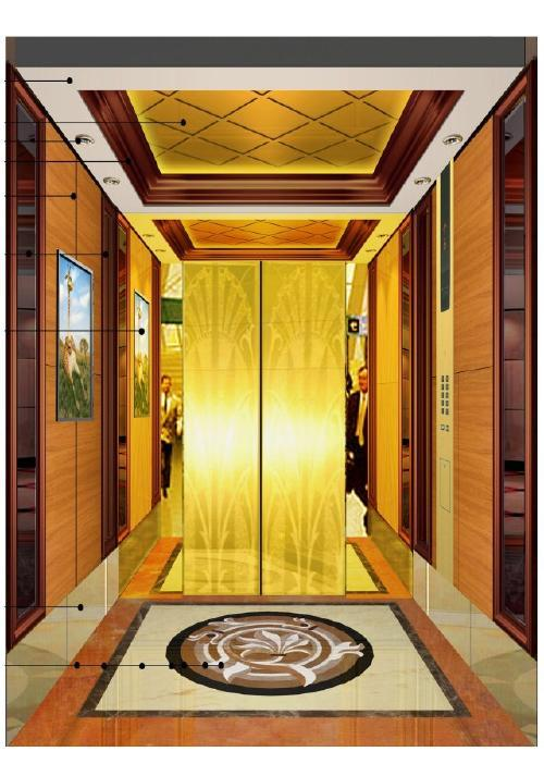《关于进一步做好高层住宅电梯设计的通知》发布