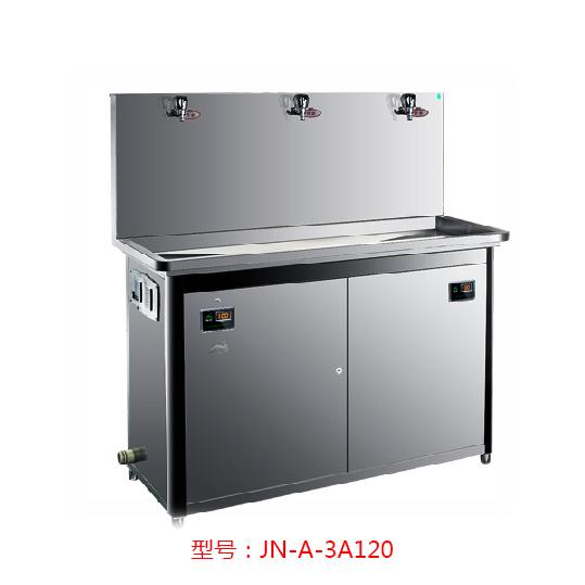 JN-A-3A120