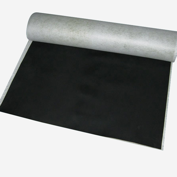 高分子聚乙烯丙纶防水卷材供货商