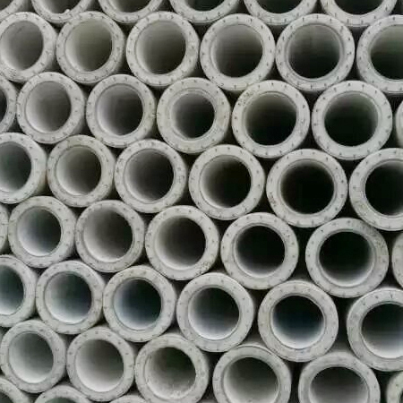 如何提高混凝土电线杆的质量及强度