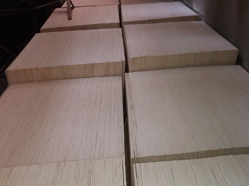 宏宇木业包装板您的品质之选-江苏包装板地址
