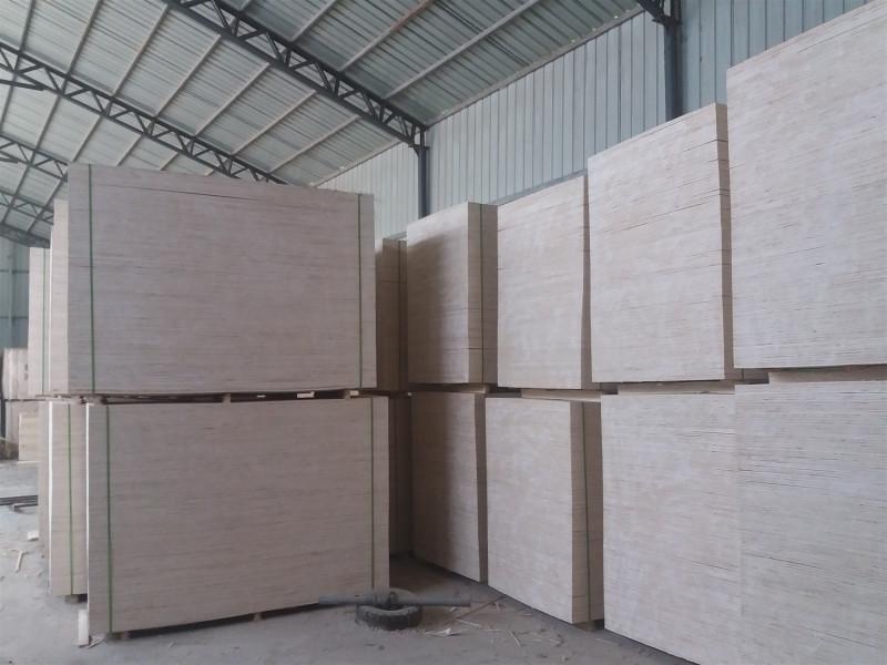 开封家具板知名厂商 划算的宏宇木业