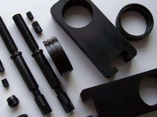哪里可以买到QPQ处理设备-广东QPQ工艺供应商