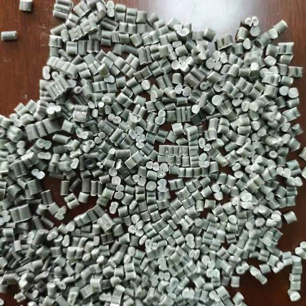 聚丙塑料颗粒