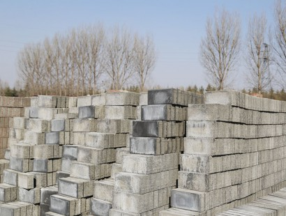 昌乐护坡砖厂家