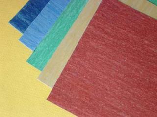 石棉板价格