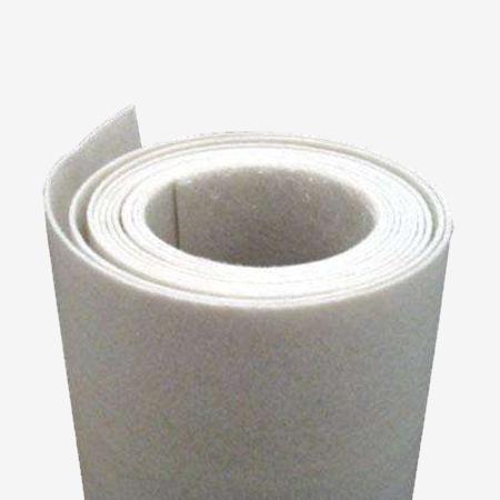 哪里有卖高质量TPO防水卷材-新疆TPO防水卷材